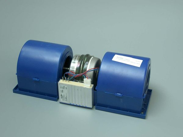 Hispacold-ventilator-530-0068